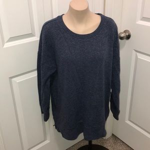 Danskin Sweater
